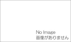 福岡市でお探しの街ガイド情報 驛亭 吉塚駅店